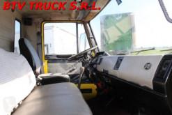 Voir les photos Camion Fiat 50