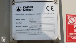 Просмотреть фотографии Грузовик Iveco Eurocargo