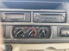 Vedere le foto Veicolo commerciale Renault Master 120 DCI