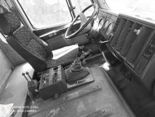 Voir les photos Camion Mercedes SK 2631