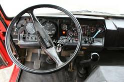 Voir les photos Camion Tatra 815-2, 8x8, STRONG BODY, AFTER REPAIR