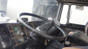 Voir les photos Camion MAN 14.192