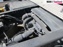 View images MAN TGX 18.500 4X2 BLS tractor unit