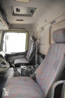 Voir les photos Camion Mercedes Actros 3235