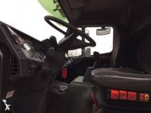Voir les photos Camion Mercedes SK 1838
