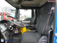 Vedere le foto Camion MAN TGS 33.360