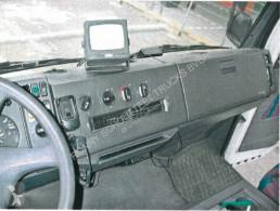 Voir les photos Camion Mercedes 1117 L 4x2 NSW/Umweltplakette Rot