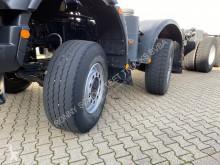 Vedere le foto Camion nc Trakker AD410T45W 8x8 Trakker AD410T45W 8x8 eFH.