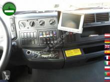 Voir les photos Camion MAN TGL 12.240 4X2 BL - KLIMA - FRIGOBLOCK FK13