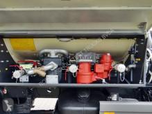 Voir les photos Camion Mercedes Atego 1517 A 4x4  1517 A 4x4 Klima/eFH.