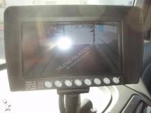 Ver las fotos Camión Mercedes Actros 1832 L
