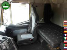 Voir les photos Camion Iveco Stralis AS 260 S 42 - Retarder - KLIMA - AHK Lif