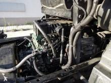 Преглед на снимките Камион Dennis Rapier