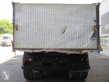 View images Steyr 1491,  3way Tipper, Spring susp. truck