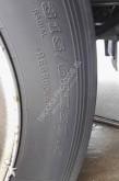 Voir les photos Camion Mercedes Actros 2541 L