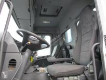 Voir les photos Camion Mercedes Actros 2632