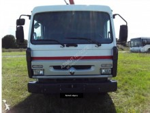 Vedere le foto Camion Renault 110-150