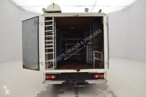 Vedere le foto Camion Nissan Atleon