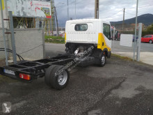 View images Nissan Cabstar 35.13/2 truck