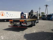 Voir les photos Camion DAF CF XF 75.310