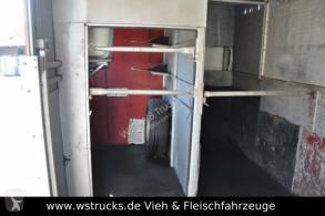 Voir les photos Camion Mercedes 1224 EURO. 3