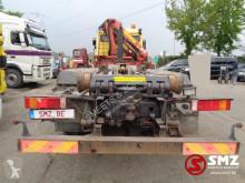 Voir les photos Camion MAN 27.342 palfinger pk 8000 + hook