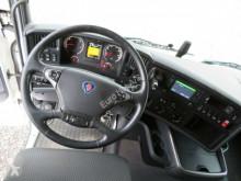 Voir les photos Camion Scania R450 6x2 Euro 6 Chassis