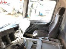 Voir les photos Camion Scania 94G 260