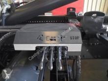 Преглед на снимките Камион Renault Premium 430.26