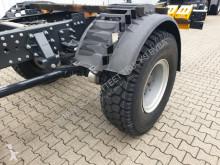 Voir les photos Camion Iveco Eurocargo ML150E25 W 4x4 ML150E25 W 4x4, 3x Vorhanden!