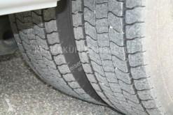Voir les photos Camion Mercedes ATEGO 1524. Euro 5 .CARRIER SUPRA  850.LBW