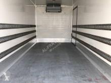 Преглед на снимките Камион Iveco Eurocargo ML 75 E 16