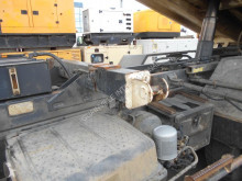Voir les photos Camion Mercedes Actros 3331