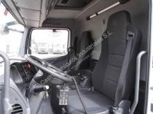 Vedere le foto Camion Mercedes Atego 818 L