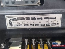 Преглед на снимките Камион Volvo FM 440