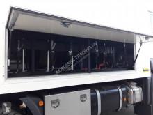 Voir les photos Camion MAN 33.400 Servicetruck