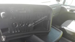 Fotoğrafları göster Kamyon Scania G 400