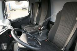 Voir les photos Camion Mercedes 818 L Atego/Euro 6/6,1 m. lang/Klima/AHK/LBW