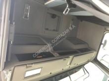 Ver las fotos Camión Volvo FM 330