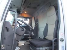 Voir les photos Camion Renault Premium 280 DXI