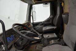 Просмотреть фотографии Грузовик Renault Premium 270