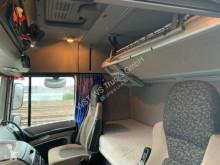 Voir les photos Camion DAF XF 105/460 SC FAN Fahrgestell