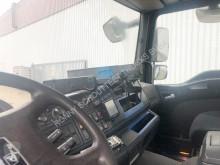 Voir les photos Camion MAN TGL 12.250 4x2 BB  12.250 4x2 BB Klima/eFH.