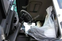 Voir les photos Camion MAN TGS 41.430 8x6 /EuromixMTP EM 10m³ EURO 6