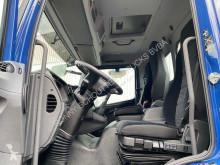 Voir les photos Camion Mercedes Atego 1530 AK 4x4  1530 AK 4x4 Sitzhzg./NSW