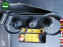 Zobaczyć zdjęcia Ciężarówka Mercedes ACTROS 2536 L 6x2 Tirre Kran Euro 222 19,6m Joys