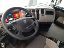 Voir les photos Camion Renault Premium 380 DXI