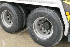 Voir les photos Camion MAN 32.400 BB TGS/Euro 6/Stetter 9 m³./Klima