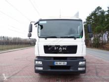 Voir les photos Camion MAN - 18.290
