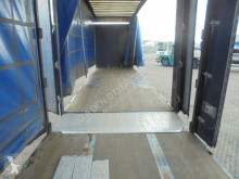 Voir les photos Camion DAF FAR 105.410 COMBI